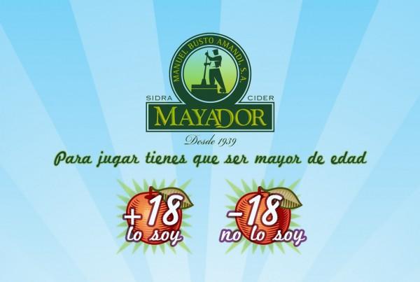 mayador-app-age