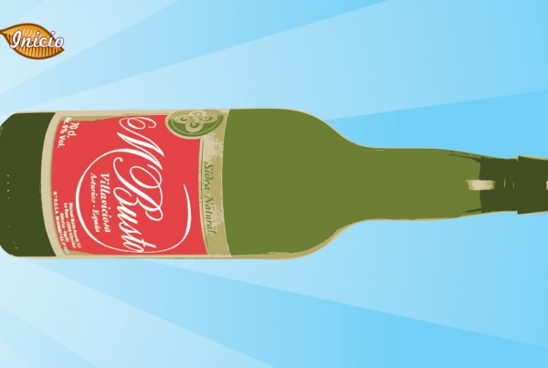 mayador-app-botella