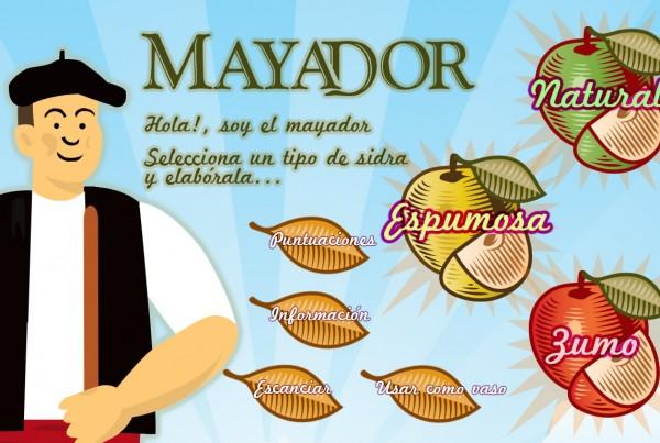 mayador-app-home