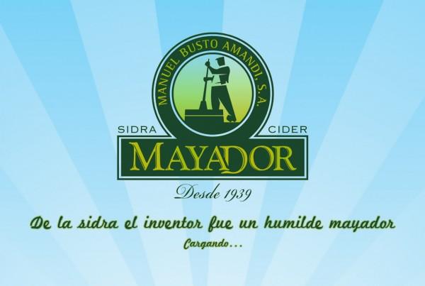 mayador-app-spash